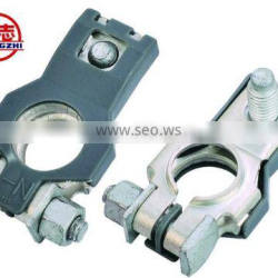 ST2170003 fitted connectors with good quality and competitive price and battery terminals