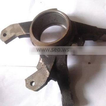 Claw for Lifan 320 520 620 X60