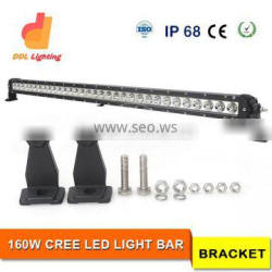 DDL Brand Auto Electrical System LED Offroad Light Bar for Off Road LIGHT BAR