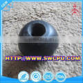 Skip ball type big rubber balls bounce bouncing ball