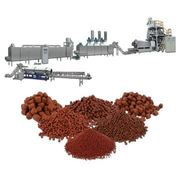 Poultry feed pellet making machine  fish feed pellet machine price  for sale