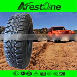 best sale in USA mud tires from china
