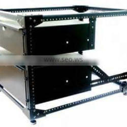 Electronic Component Rack System