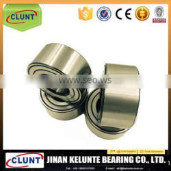 Automotive Bearing Wheel Hub Bearing DE08A30LLCS67PX2