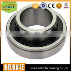 Technical sheet Reference UCC208 Cast iron cartridge type bearing unit, relubricatable