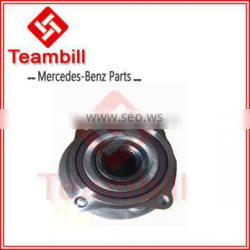 Wheel bearing kit for mercedes m-class w166 auto parts 1663340206