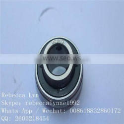 Made in shandong UC 203 pillow block bearing UC203