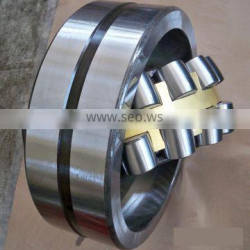 High performance Spherical Roller Bearings 29428