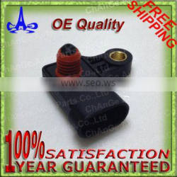 96330547 New Boost Pressure Sensor For Chevrolet Aveo Cruze Epica Lacetti