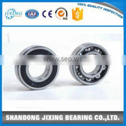 Chrome steel bearing 6420 deep groove ball bearing with good price