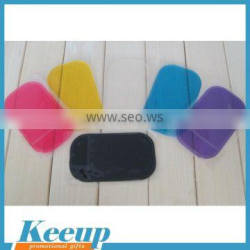 Auto Accessories Magic Sticky Pad Anti-slip Mat for Promotion