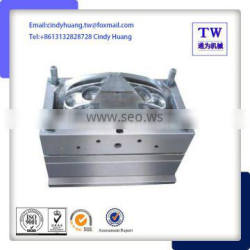 Custom fully automatic lamp mould with foreign standard