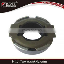 Wholesale Suzuki wink parts clutch release bearing VK C3684 / 500101160