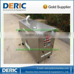 Safe Roof Cleaning Equipment/Roof Cleaning Machine