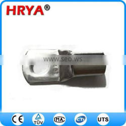 Alibaba china supplier customized cable lug