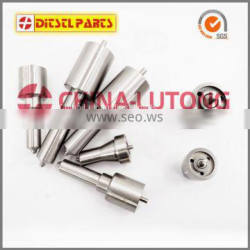 diesel engine fuel injection nozzle 105000-1310 DN4SD24NP1 apply for HINO/KOMATSU PC120/4D120/4SPEND engine