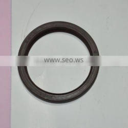 Hot Selling Apical Teeth Main Reducer oil Seal Combined Type for STR