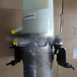 Electronic Steering Pump FORD 4M513K514CE