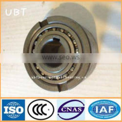 NFR 80 China supplier freewheel one way clutch NFR80 80x190x125 mm