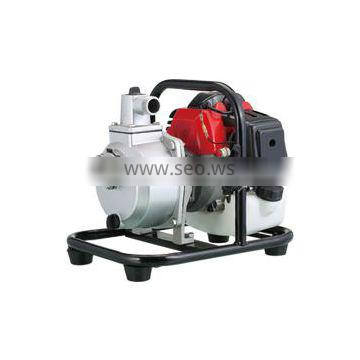 42.7cc 1 inch or 1.5 inch Gasoline Water Pump with 1E40F-5 Engine