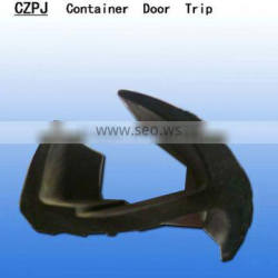 iso container door seal gasket wholeseler