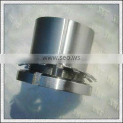 Bearing accessory adapter sleeve H222 manufacturer