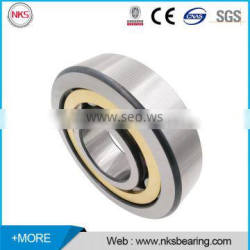 high precision durable low libration RN205M 502205H 25mm*45mm*15mm cylindrical roller bearing