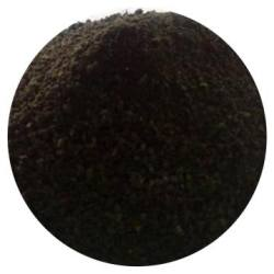 100% Plant Source Organic Soil Conditioner for All Crops
