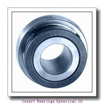 NTN UEL307-107D1  Insert Bearings Spherical OD