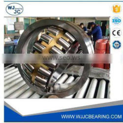 Tailings recycling machines 23944CA/W33 Spherical Roller Bearing 220x300x60mm