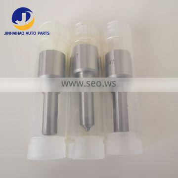 Hot Selling Generator Parts common rail fuel injector nozzle for diesel fuel injector DLLA155P1090