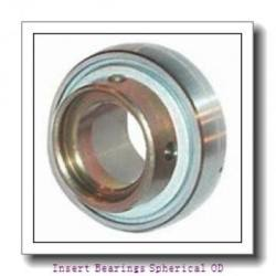 NTN NPS012RP  Insert Bearings Spherical OD