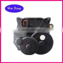 High quality actuator transfer case gear OEM: 051100-0070