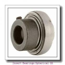 NTN UEL214-211D1  Insert Bearings Spherical OD