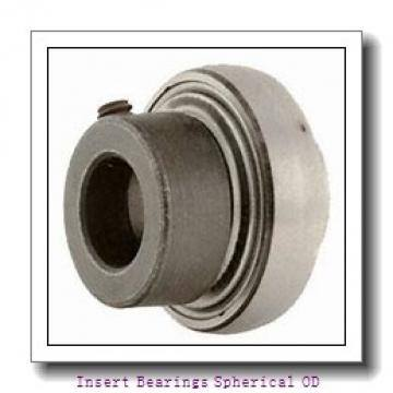 NTN UC307-107D1  Insert Bearings Spherical OD