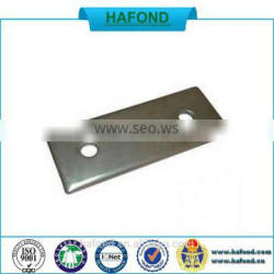 China Factory High Quality Competitive Price Frameless Glass Sliding Door Hardware