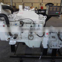 Cummins Best Diesel Boat Engine 6BTA5.9-M150