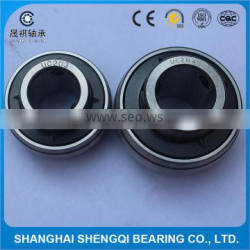 3/4 pillow block bearings UC211 UC212 UC213 UC214 UC215 spherical bearings