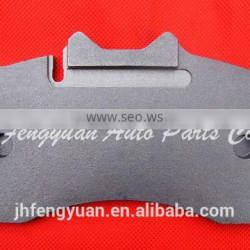 high quality hot selling auto spare parts WVA29228