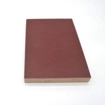 Customized types 11 ply 18mm marine plywood board