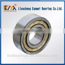 Hot Sale cylindrical roller bearing NU,NN,NJ SERIES in competitive price