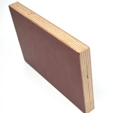 phenolic board thickness 8x4 plywood ply board prices philippines
