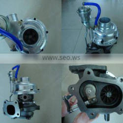 For Car :RHF5 turbo charger