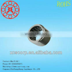 stainless steel bearings SCE126 for machine tool, Drawn cup needle roller bearing