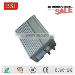truck gps tracking device BSJ-A08 for truck real time tracking fleet management