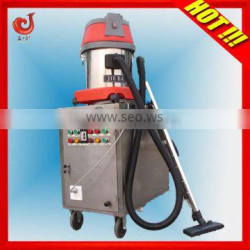 2013 new designed risk free mobile electric vaccum steam auto car wash machine