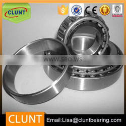 Best selling 32318 taper roller bearing with factory price