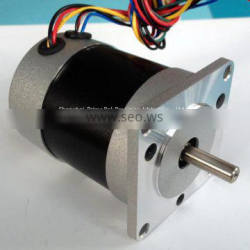 Automat Cordless Power Tool Motor 12v Small Dc Motor