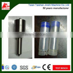 Injector Type diesel injector nozzle for export