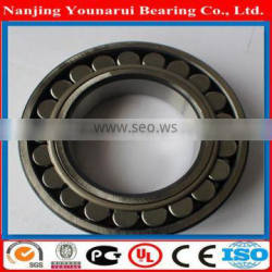 China Supplier Spherical Roller Bearings 24144 CC/C4W33